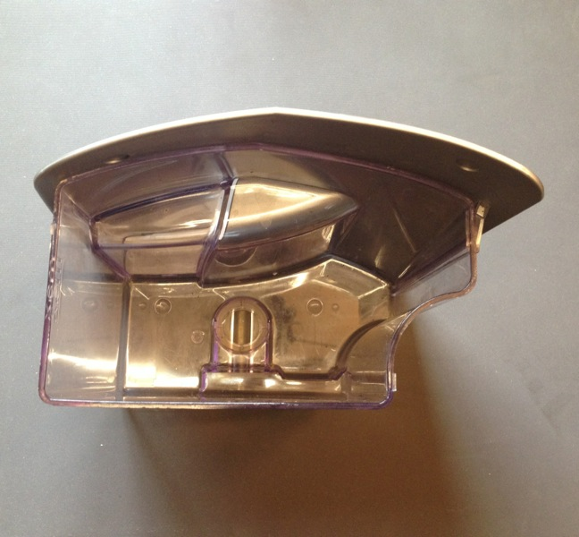 genuine saeco talea ring plus espresso machine water tank part ebay. Black Bedroom Furniture Sets. Home Design Ideas