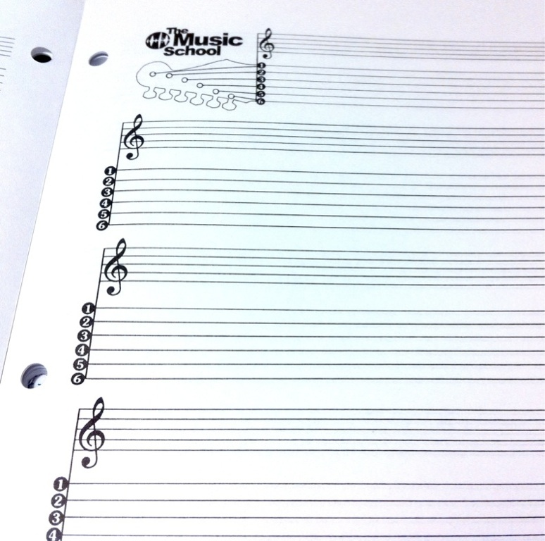 guitar tabs sheets. Guitar Tabs Blank.